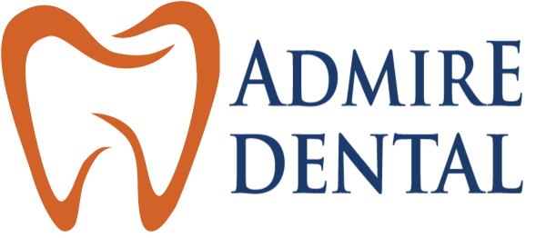 Admire Dental Springfield